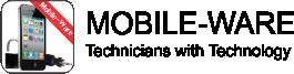mobil ware