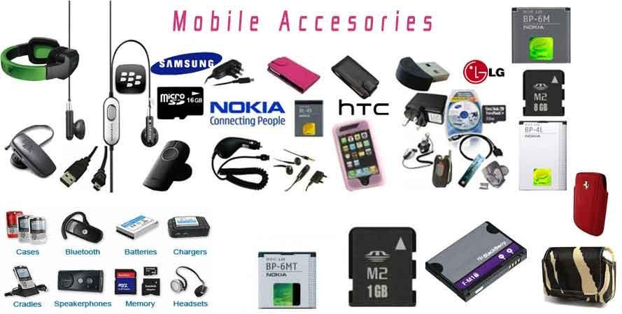 Mobile ware online shop for Shop mobili online